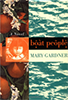 Boat People Cover