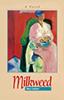 MilkweedCoverNew